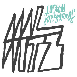 Malwitz Surfboards