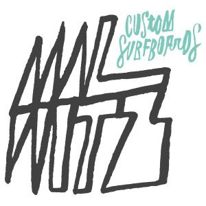 Malwitz Surfboards